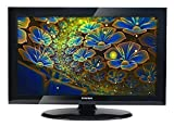 Hyundai HY2042HH7-A 20 Inch HD Ready LED TV