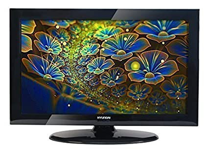 Hyundai-HY2042HH7-A-20-Inch-HD-Ready-LED-TV