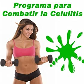 videos de aerobic para descargar gratis