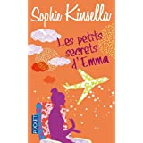 Les petits secrets d&#39;Emmapar Sophie Kinsella