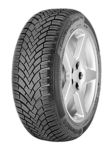 Continental-Contiwintercontact-Ts-850-17565R14-82T-Winter-Tyre-Movie-Posters-Direct-EC71