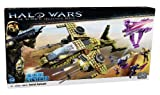 Mega Bloks Halo Wars Aerial Ambush