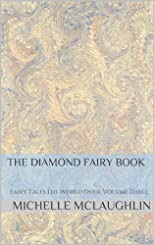 The Diamond Fairy Book (Fairy Tales the World Over)