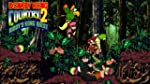 Donkey Kong Country 2 Diddy's Kong Qu...