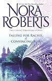 Falling for Rachel & Convincing Alex (Stanislaski Stories)