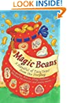 Magic Beans: A Handful of Fairytales...