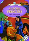 A Little Princess (Young Learners Classic Readers Book 60) (English Edition)