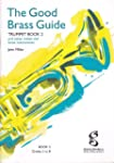 The Good Brass Guide Trumpet And Othe...