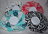Brand new Country Club Ice Bag Assorted Designs