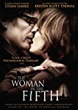 Woman in the Fifth [DVD] [2011] [Region 1] [US Import] [NTSC]