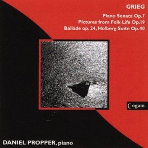 sonates-pour-piano-op-7-scenes-de-la-vie-paysanne-op-19-ballade-op-24-suite-holberg-op-40