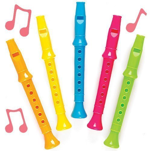 colourful-flutes-pack-of-6-by-baker-ross