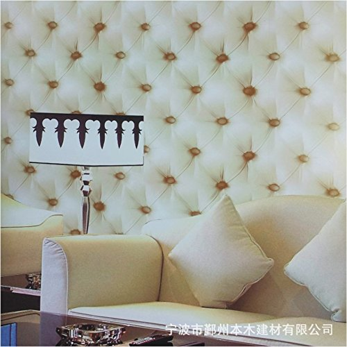 fumimid-home-hotel-soggiorno-parete-carta-da-parati-fondo-di-pvc-ecopelle-struttura-3d-diamante-morb