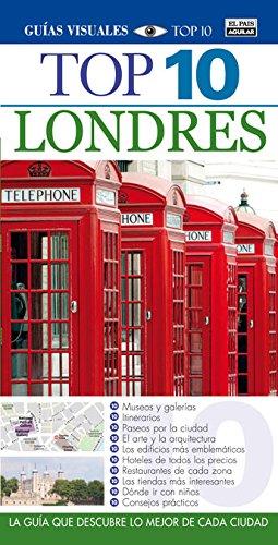 LONDRES 2014  descarga pdf epub mobi fb2