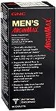 GNC Mens Arginmax - 90 Caplets