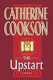 img - for The Upstart: A Novel book / textbook / text book