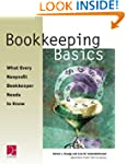 Bookkeeping Basics: What Every Nonpro...