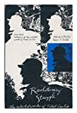 Revolutionary Struggle, 1947-1958 (Selected Works of Fidel Castro, Vol. 1) (v. 1) (0262020653) by Castro, Fidel