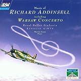 The Music Of Richard Addinsell