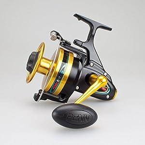 sports et loisirs pêche moulinets