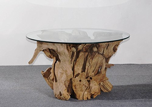 treibholz tisch treibholz m bel ideen. Black Bedroom Furniture Sets. Home Design Ideas