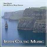 Paddy's Irish Jigs