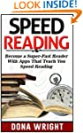 Speed Reading: Become a Super-Fast Re...
