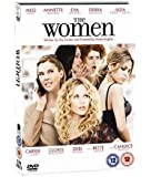 The Women [DVD] [2008]