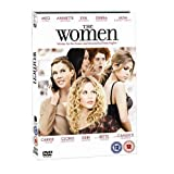The Women [DVD] [2008]by Meg Ryan