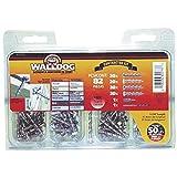 The Hillman Group 42073 WallDog Contractor Kit