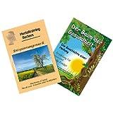 """Bundle: Der Baum der Gesundheit & Entspannungsmusik - Harmony of Spiritvon """"Dipl. Psych. Frank..."""""""