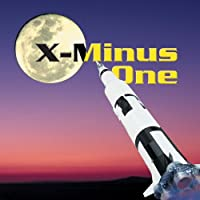 X Minus One audio book