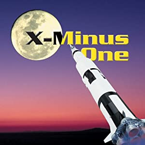 X Minus One: Hostess (Dramatized) | [Isaac Asimov]
