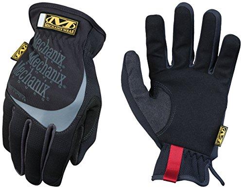 mechanix-mff-05-010-ajuste-rapido-par-de-guantes-negro-tamano-10-l