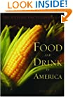 Encyclopedia of Food and Drink in America-Volume 1