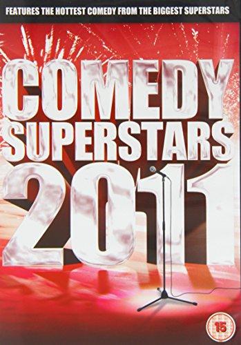 comedy-superstars-2011-dvd