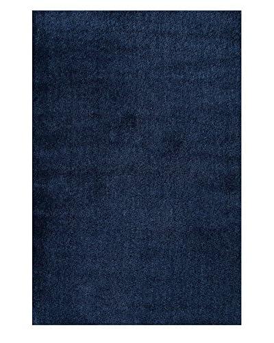 Jaipur Rugs Solid Shag Rug