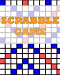 Scrabble Game: Special Edition Guide...