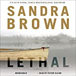 Lethal | Sandra Brown