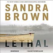 Lethal | [Sandra Brown]
