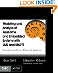Modeling and Analysis of Real-Time an...