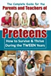 A Complete Guide for the Parents and...