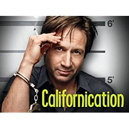 Californication Season Four