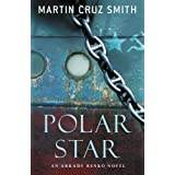 "Polar Starvon ""Martin Cruz Smith"""