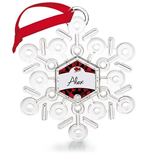 Hallmark. North Pole. Find Me Santa!