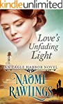 Love's Unfading Light: Historical Chr...
