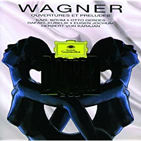 Wagner: Tannh�user - Overture