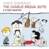 The Charlie Brown Suite and Ot