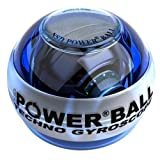 Powerball Technoby Powerball