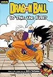 Dragon Ball: Chapter Book, Vol. 9 (1421531259) by Toriyama, Akira